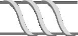 icon-parallel-rib-pattern
