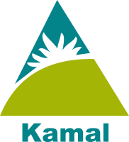 kamal-logo-big