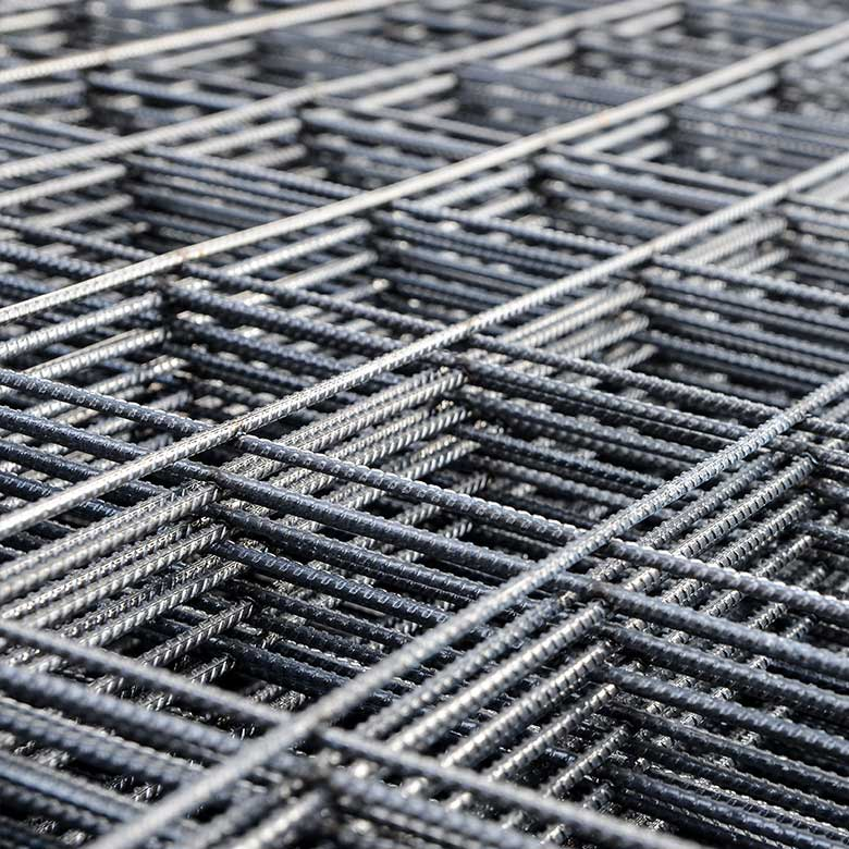 read-to-build-steel-solutions-2