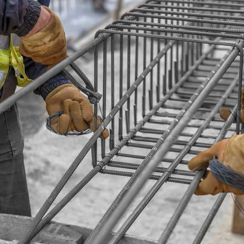 read-to-build-steel-solutions