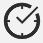 readysteel-icon-time-2