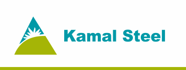 kamal-steel-logo-new